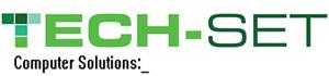 Techset.ie